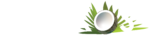 Kookos logo